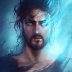 KaladinSash's Avatar