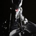 L'avatar di SoulGuardian912