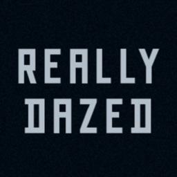 Really_Dazed