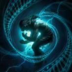 GariStz's Avatar