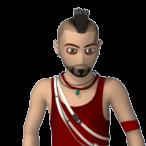 pahan1978's Avatar