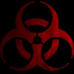 Avatar von HydrotoxicPSN