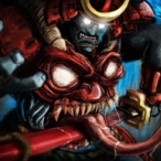 Avatar von OboroBishamon