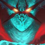 Avatar de Armizafel