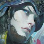 Alexyrion's Avatar