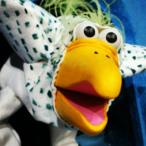 L'avatar di NiniEdo.IGP
