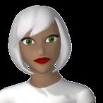urszula2018's Avatar