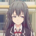 L'avatar di marco_sop