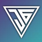 Avatar de MattMillerTV