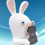 L'avatar di Al404