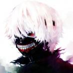 L'avatar di WARG.Baka