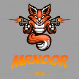 MrNoor