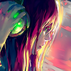 Avatar von LightningStarZ