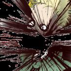 harancoh's Avatar