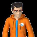 Avatar von ORGASERV