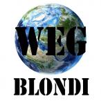 Avatar von Blondi-WEG