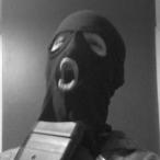 Avatar de ranger93110