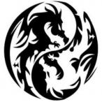 Avatar von OSG_Buby