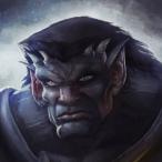 Avatar de DGoliath97
