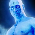 Avatar von DevarHAJ