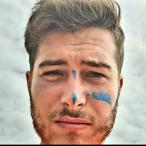 L'avatar di Mordax94