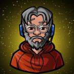 Avatar von Zumbara