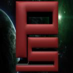 Phantom.ExA avatar