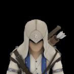 Avatar de Domeki