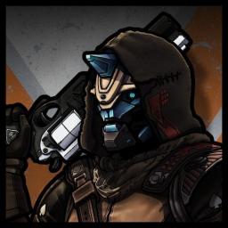 KrypticSlayer93