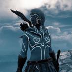 L'avatar di neferginevra86