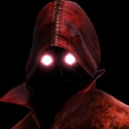 Avatar de Vortyfie