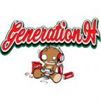 Avatar de Generation.H