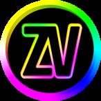 ZeNoob71's Avatar