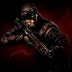 Bishop_Sniper's Avatar