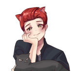 Wolve_Crimson's Avatar