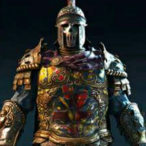 L'avatar di Bloodevil83
