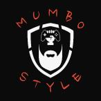 Mumbo119's Avatar