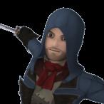 Avatar von Elodrim86