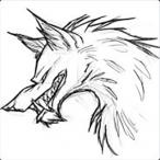 L'avatar di ESOX-Wolf_Ita