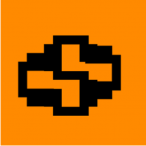SzynaFM's Avatar