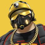 L'avatar di Nocivo90