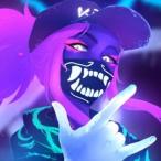 Avatar de Icevenom76