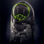 L'avatar di Paccua.