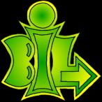 BrzuchLewego's Avatar