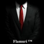 Flamuri_TM's Avatar