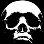 L'avatar di gianmarco1287