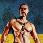 Capt.Butthurt's Avatar