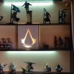 Avatar de aniversary24