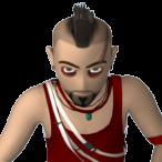 Hodor_UK's Avatar