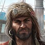 Erfivur's Avatar
